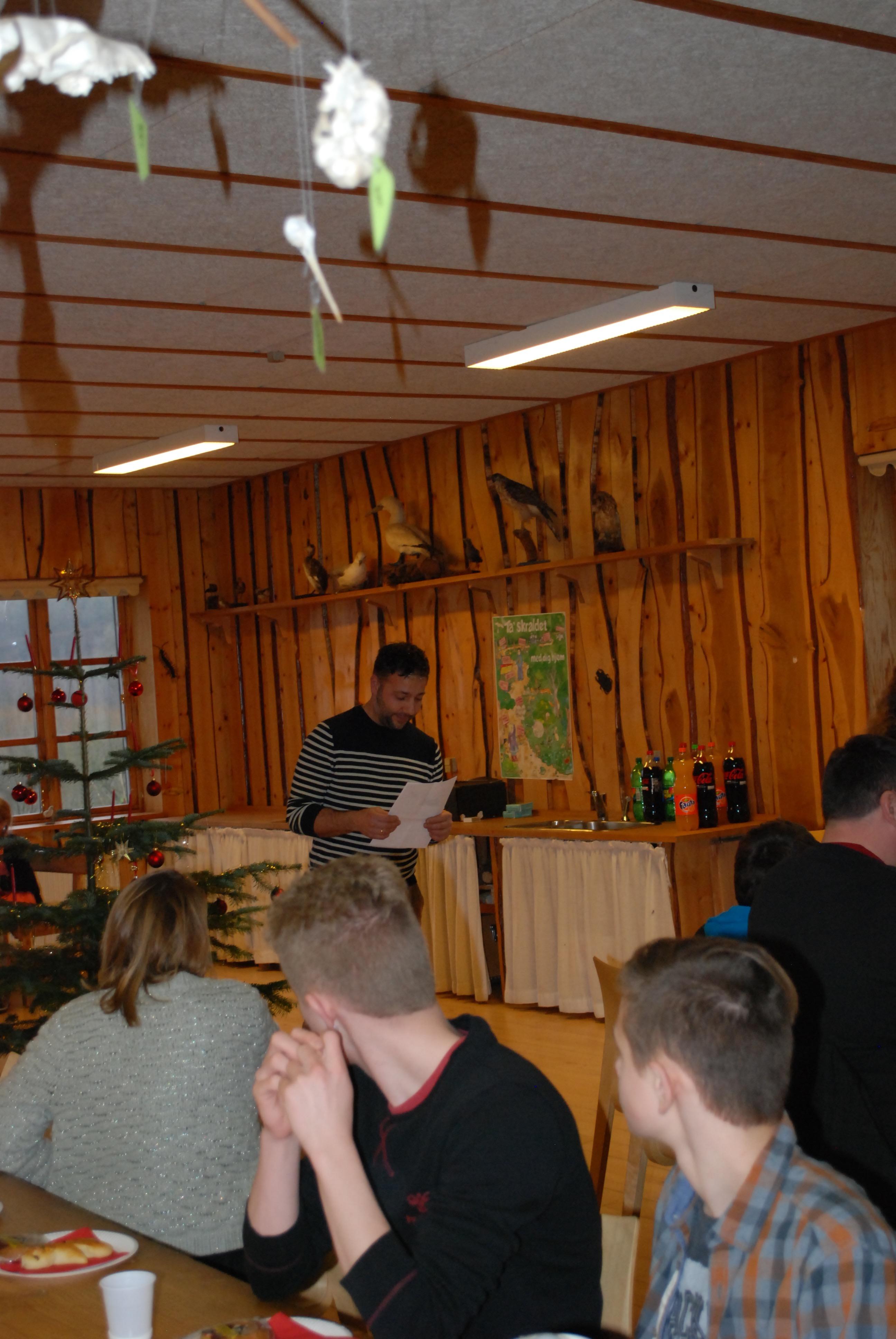Samichlause2015 - 10 af 104