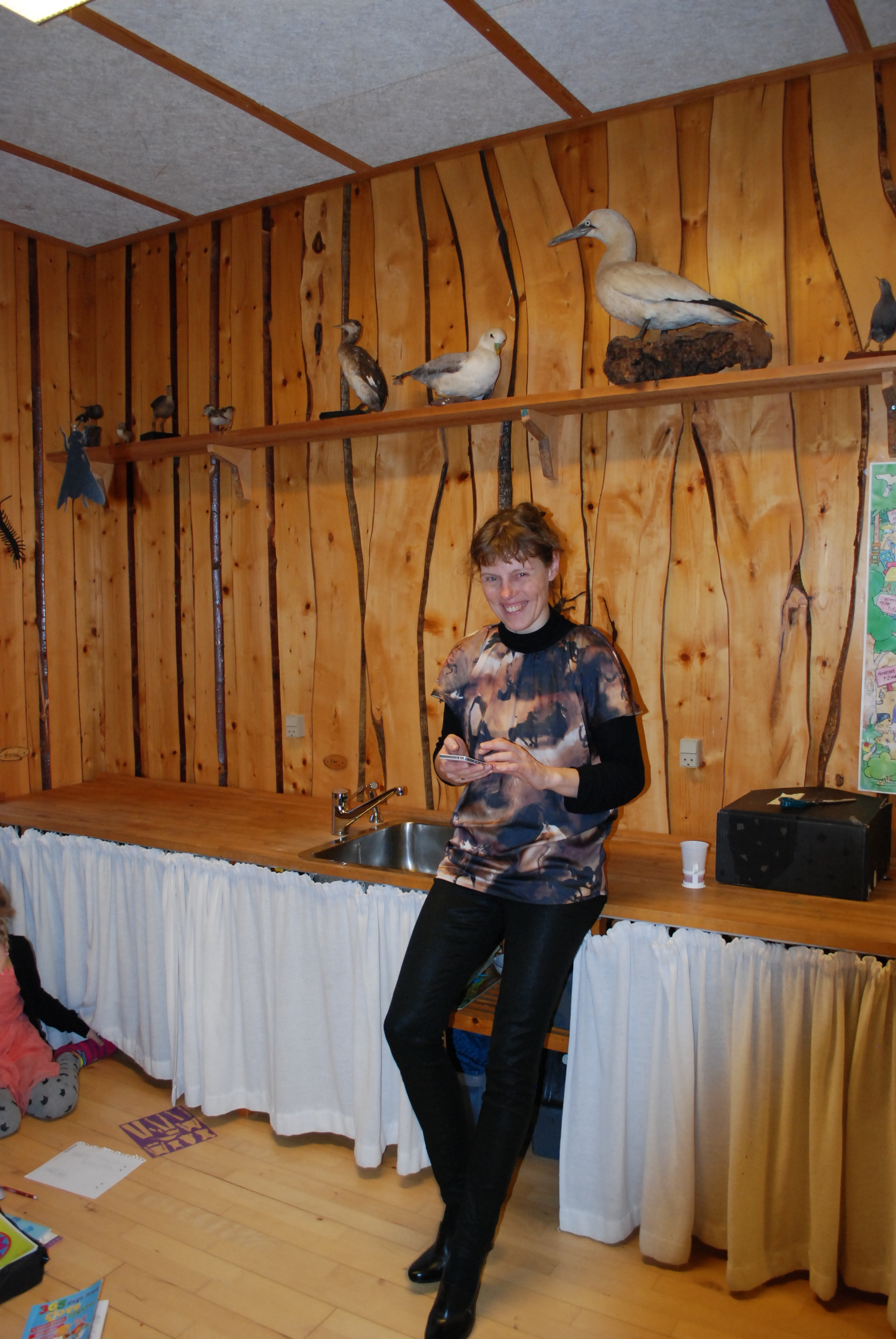 Samichlause2015 - 17 af 104