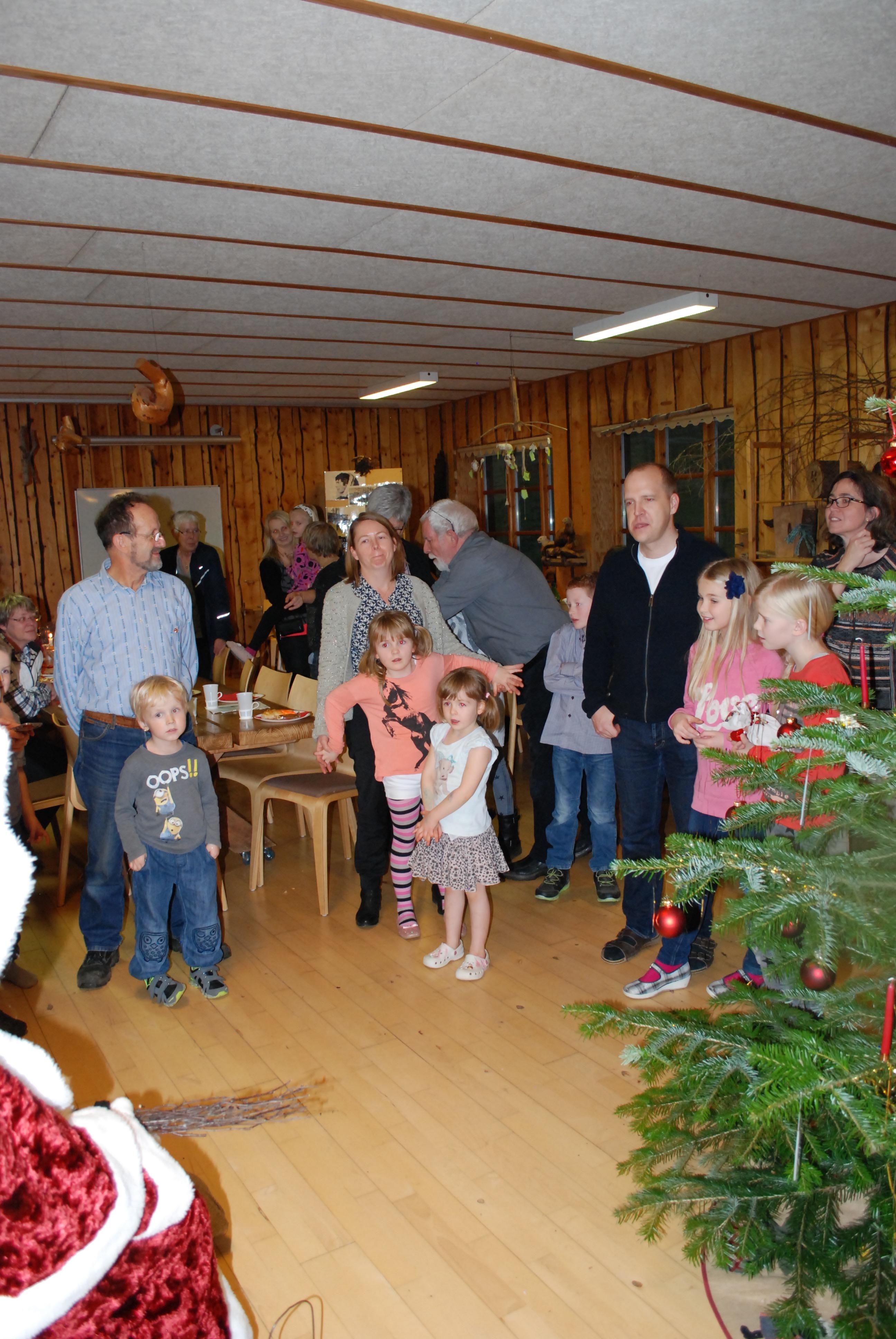Samichlause2015 - 26 af 104