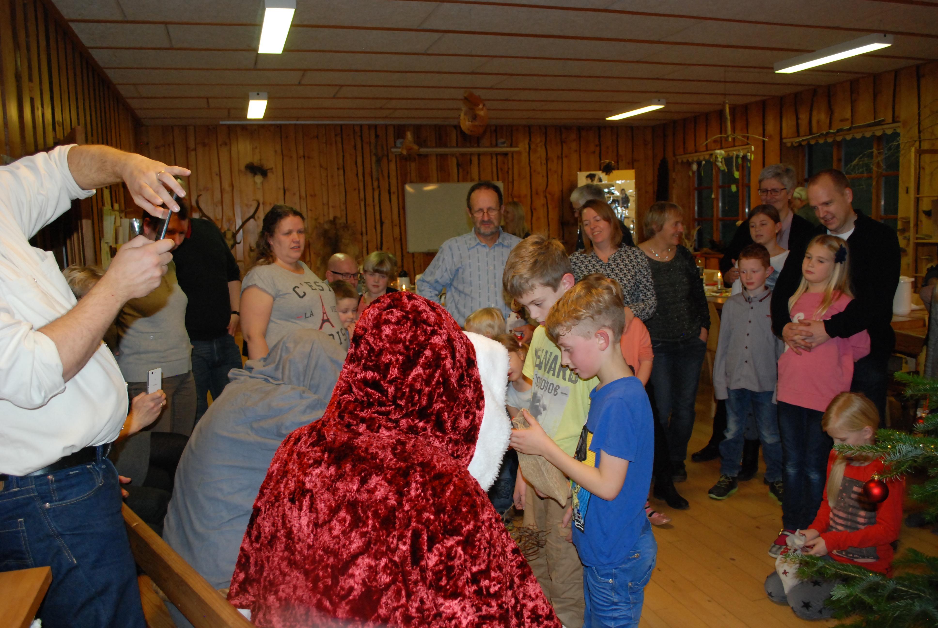 Samichlause2015 - 31 af 104
