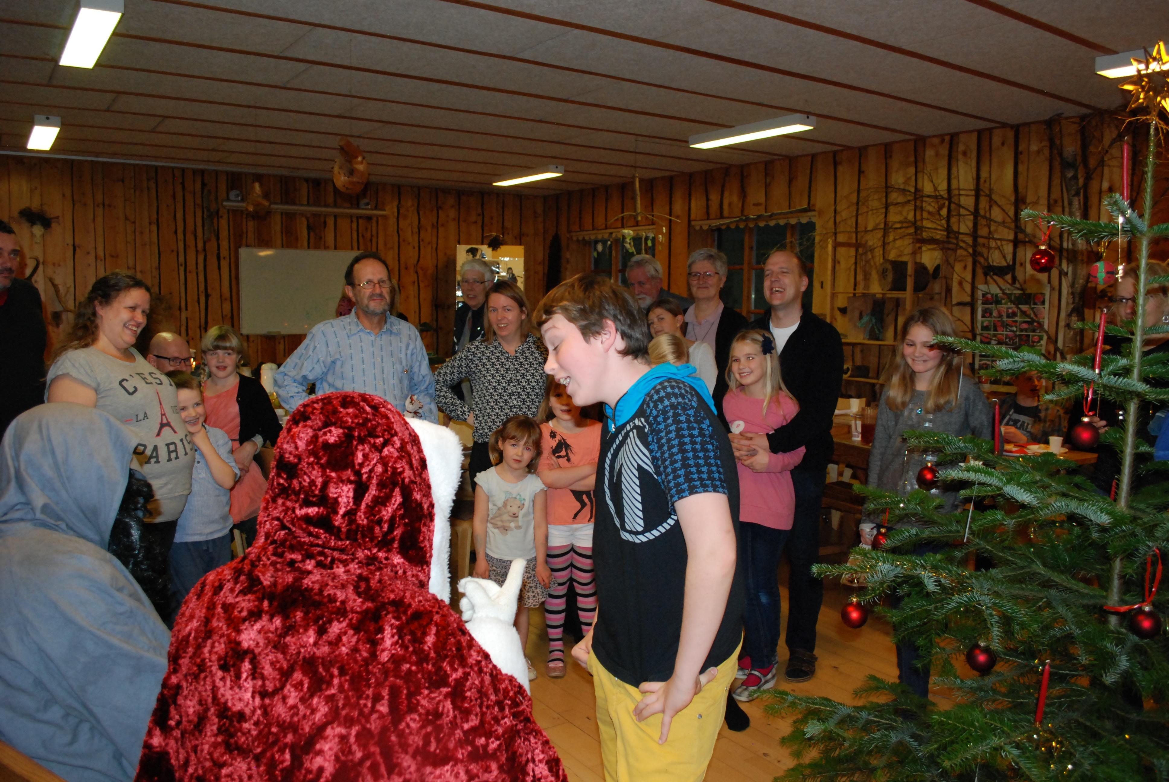 Samichlause2015 - 33 af 104