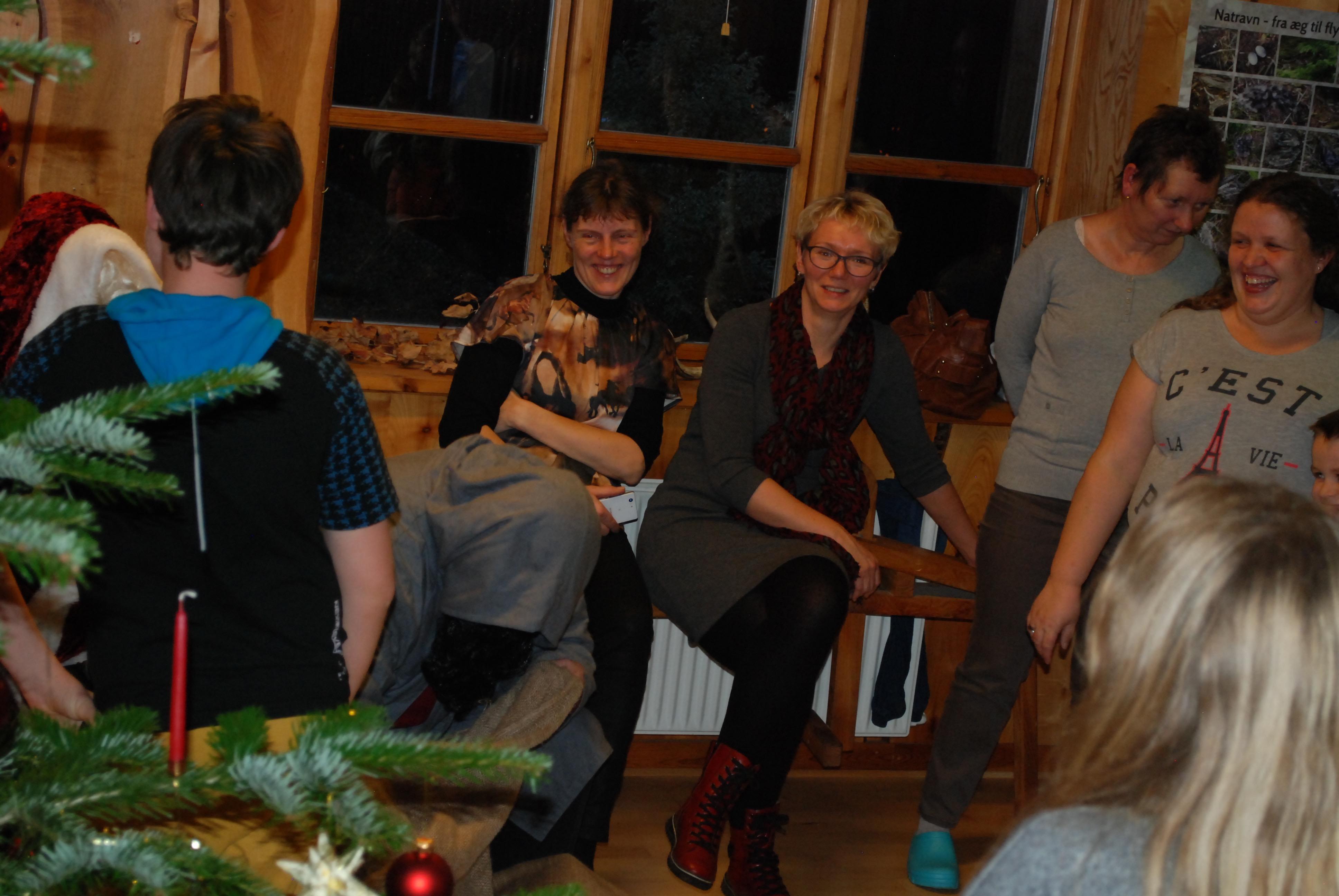 Samichlause2015 - 35 af 104