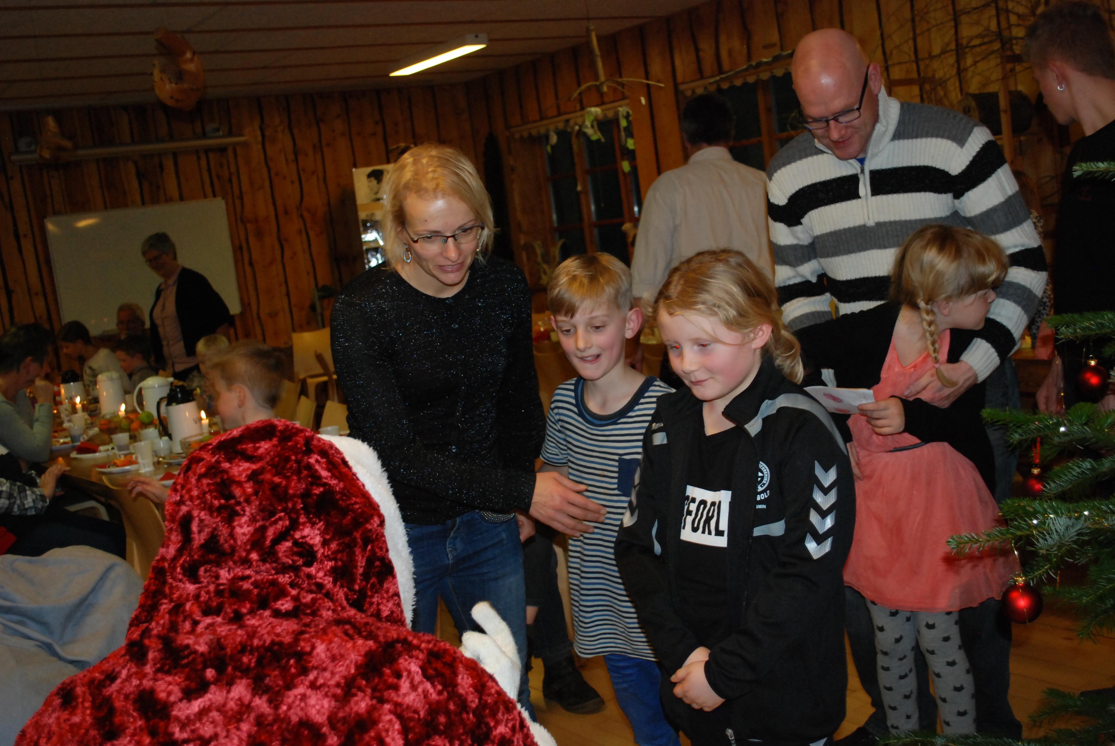 Samichlause2015 - 46 af 104