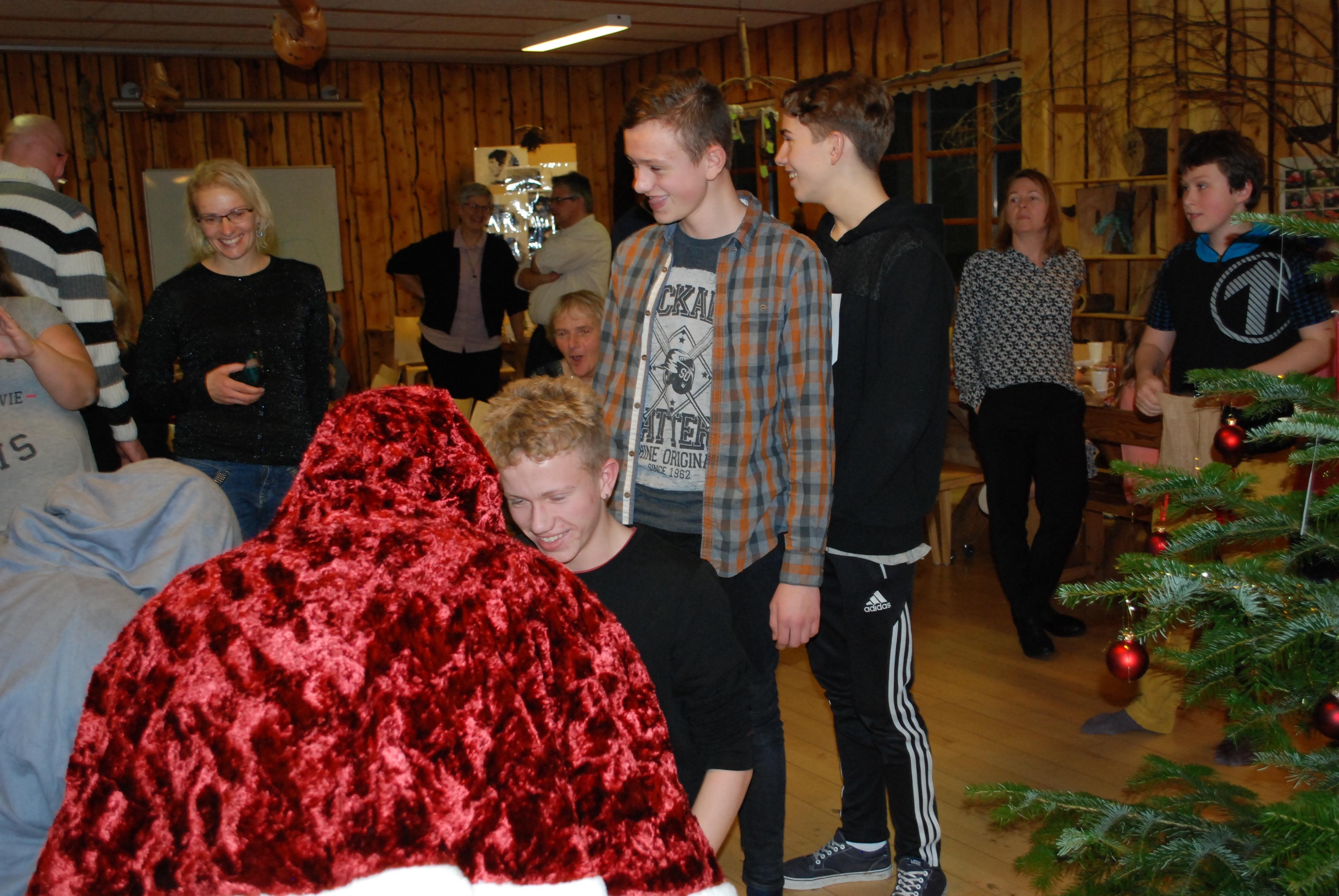 Samichlause2015 - 50 af 104