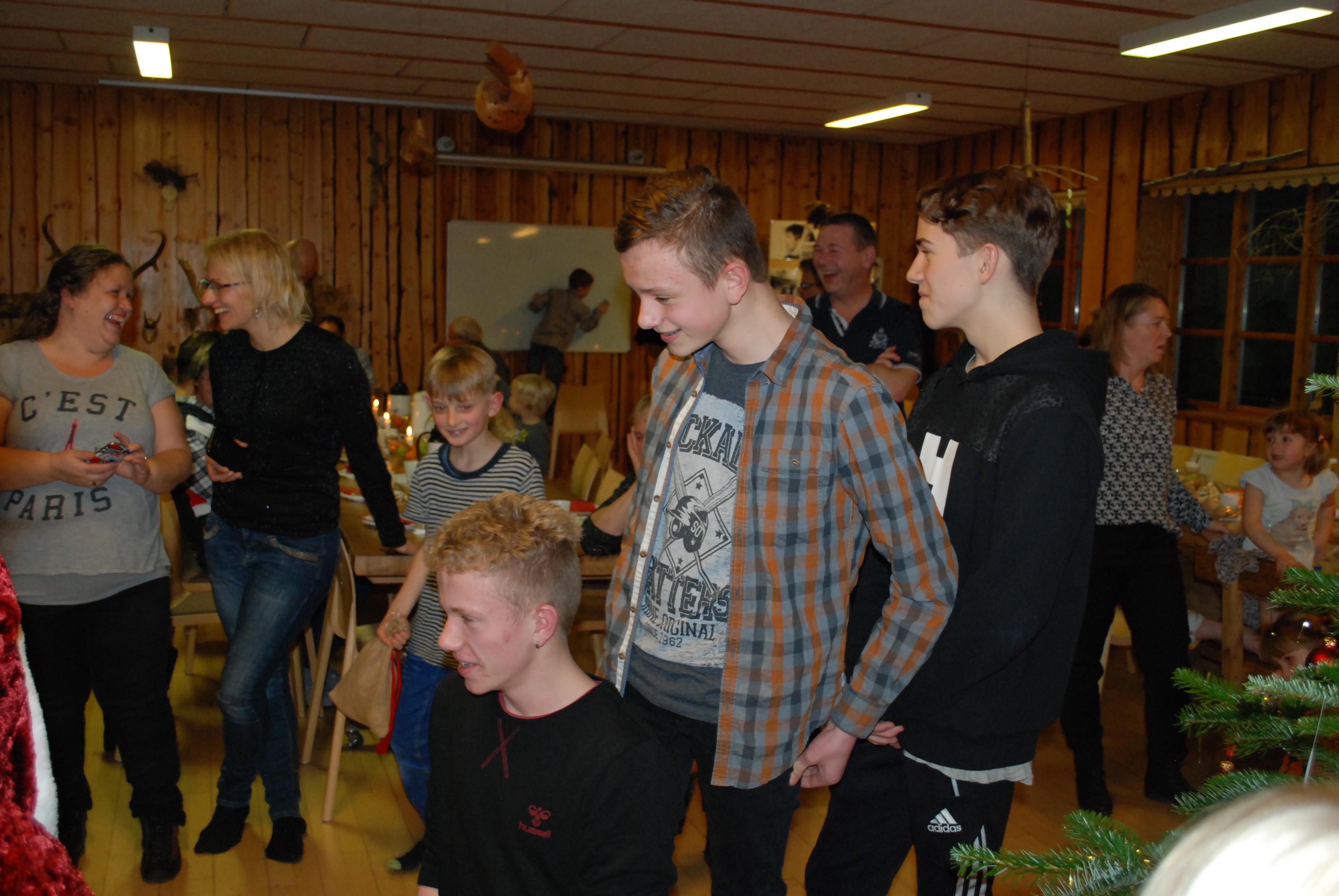 Samichlause2015 - 51 af 104