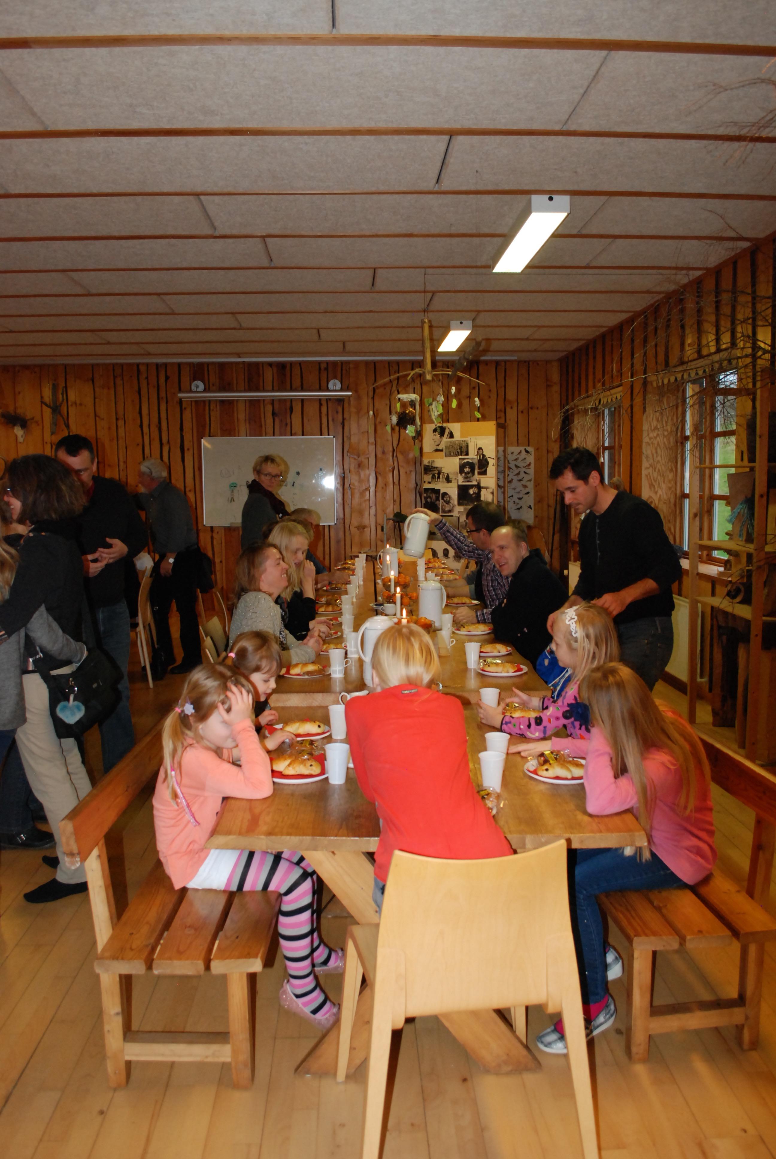 Samichlause2015 - 7 af 104