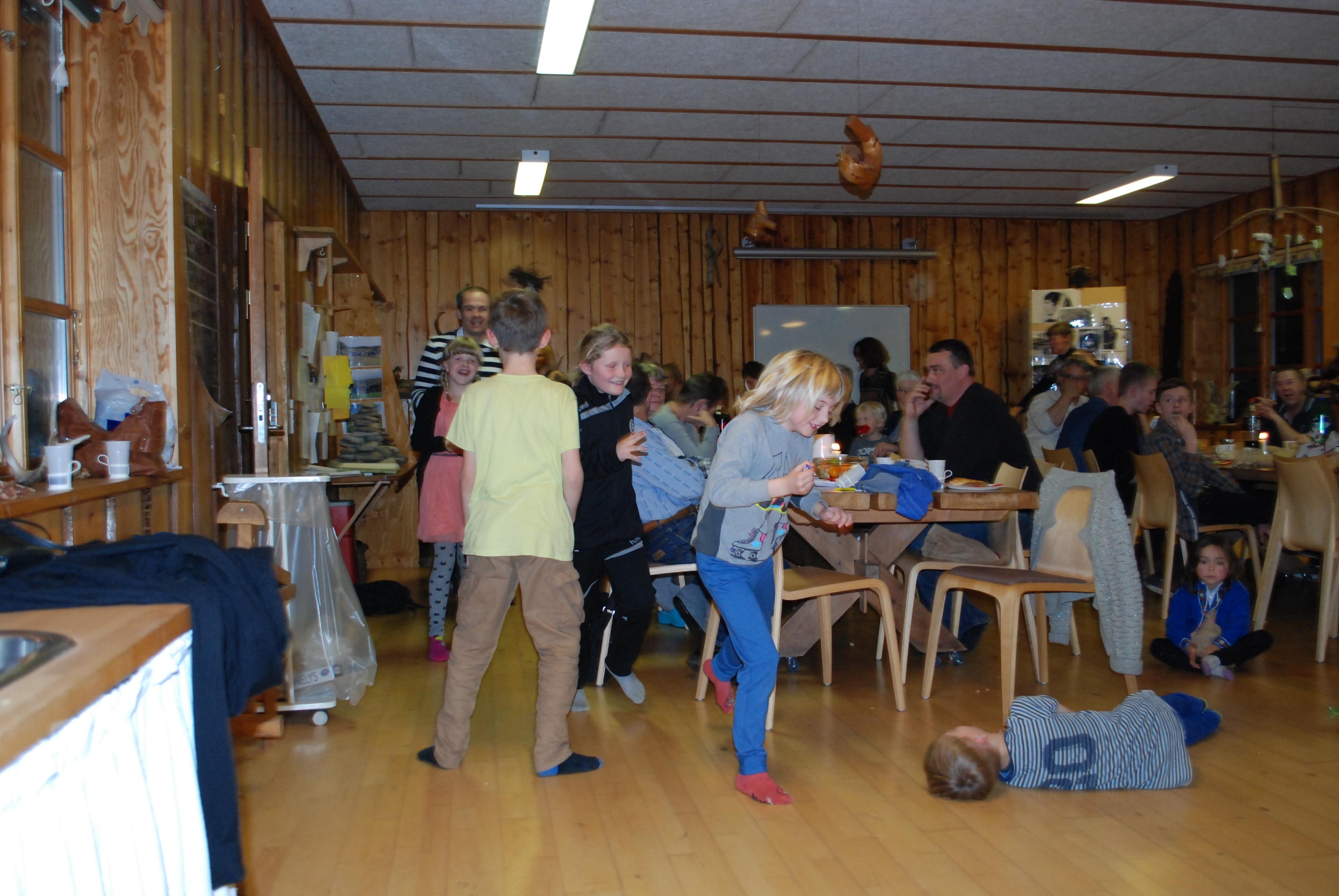 Samichlause2015 - 83 af 104