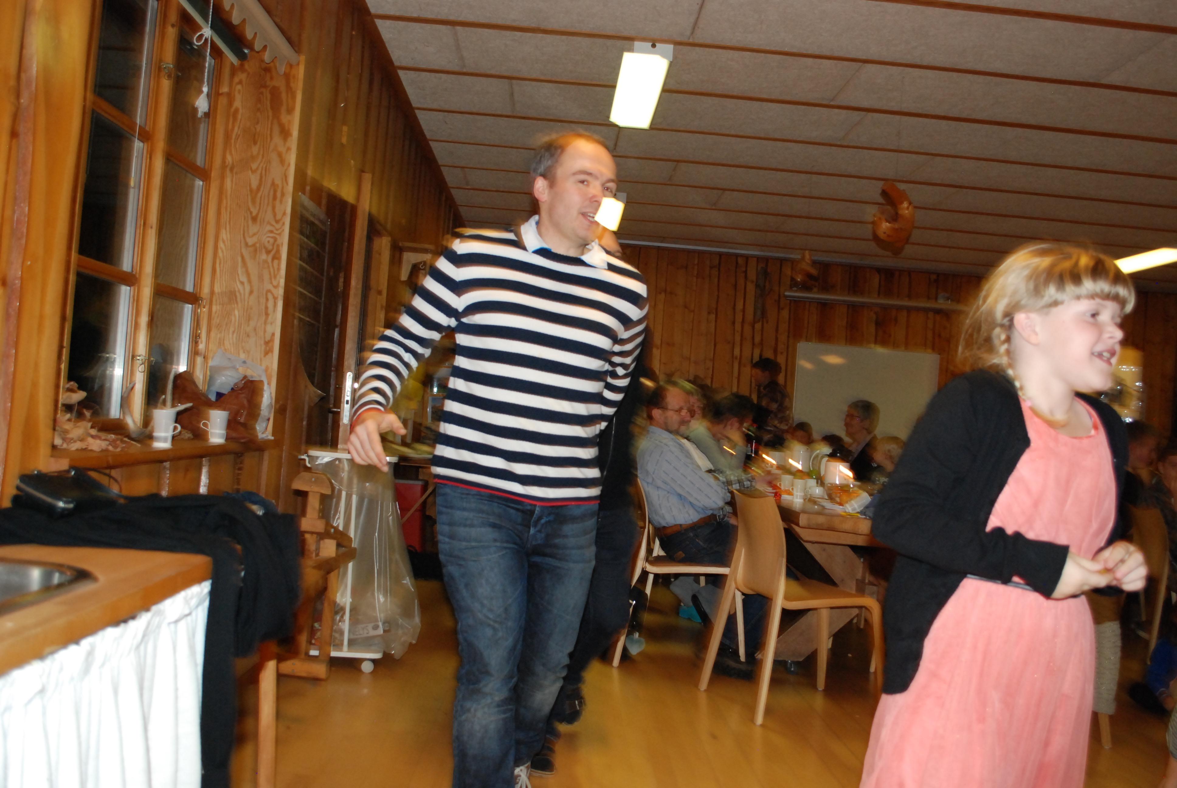 Samichlause2015 - 84 af 104