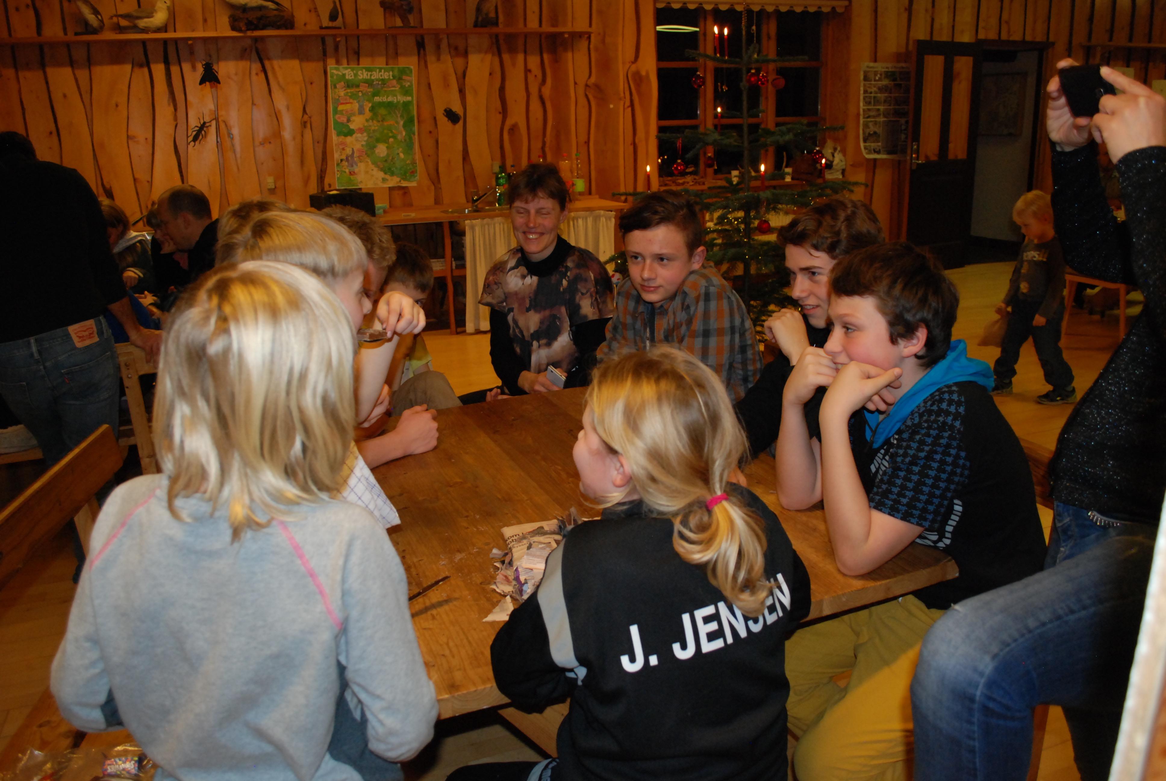 Samichlause2015 - 90 af 104