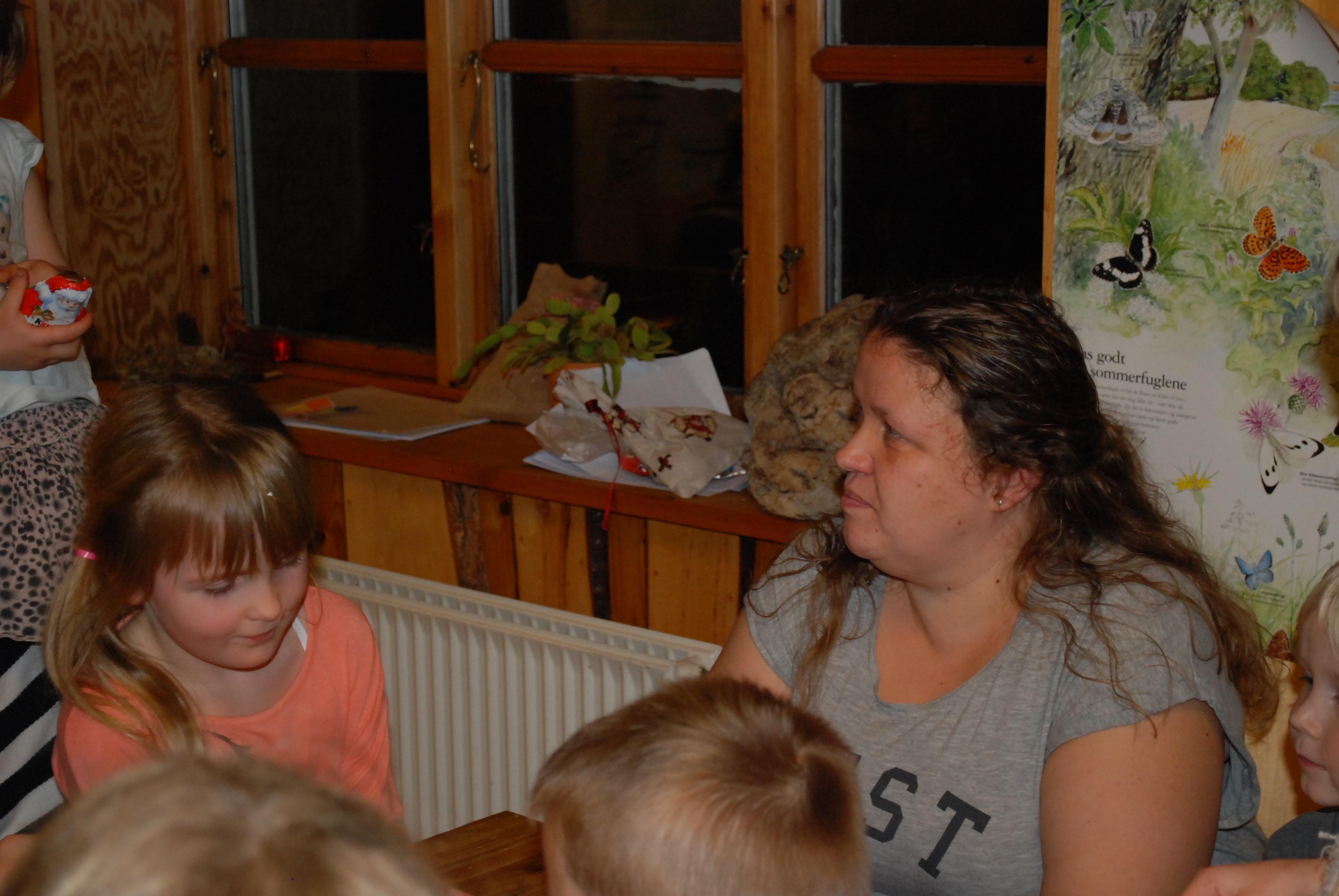 Samichlause2015 - 99 af 104