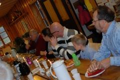 Samichlause2015 - 11 af 104