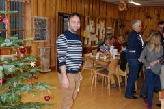 Samichlause2015 - 6 af 104