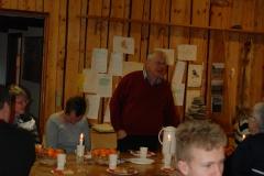 Samichlause2015 - 9 af 104